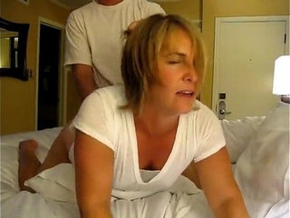 Videos from momxxxxboy.com